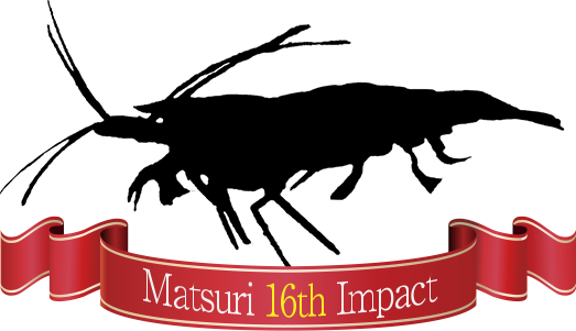 matsuri16th