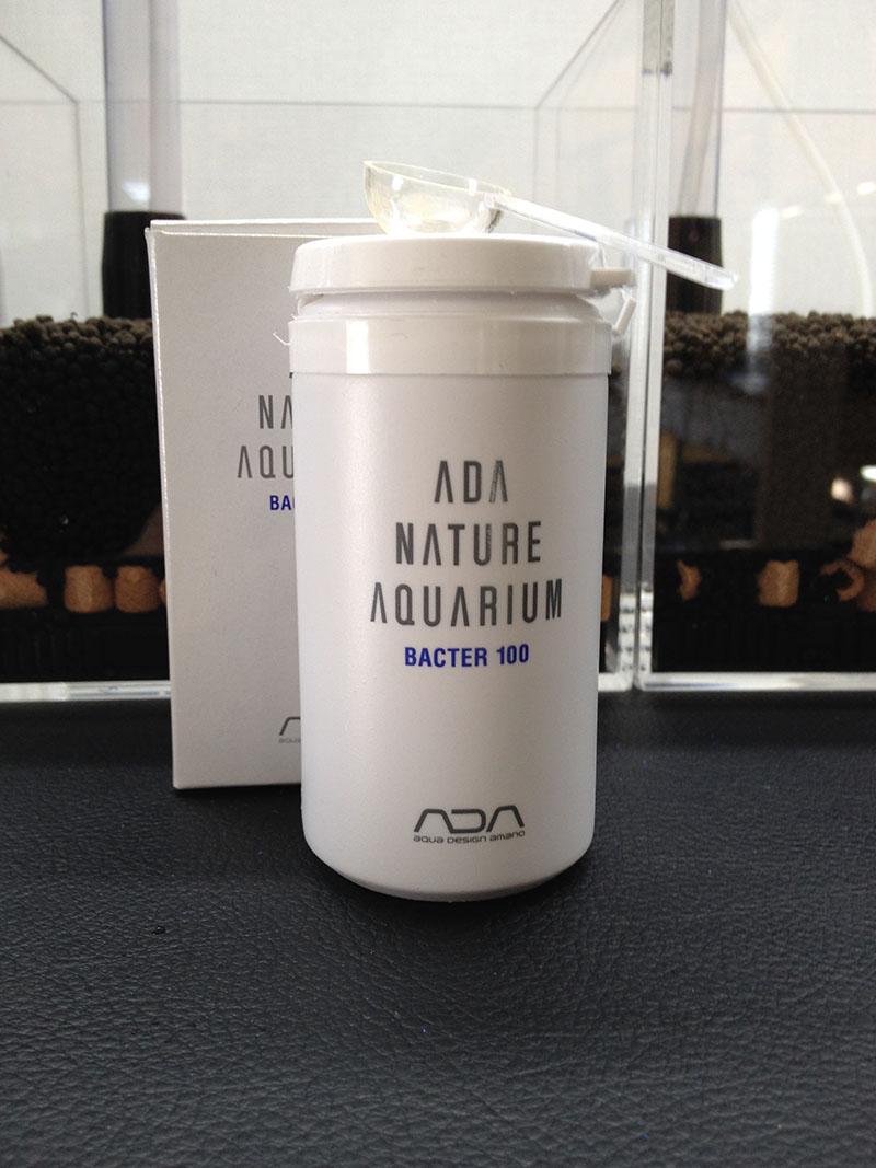 aqua201611_0202